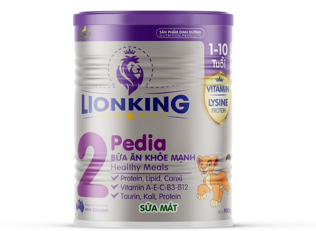 lion-king-pedia