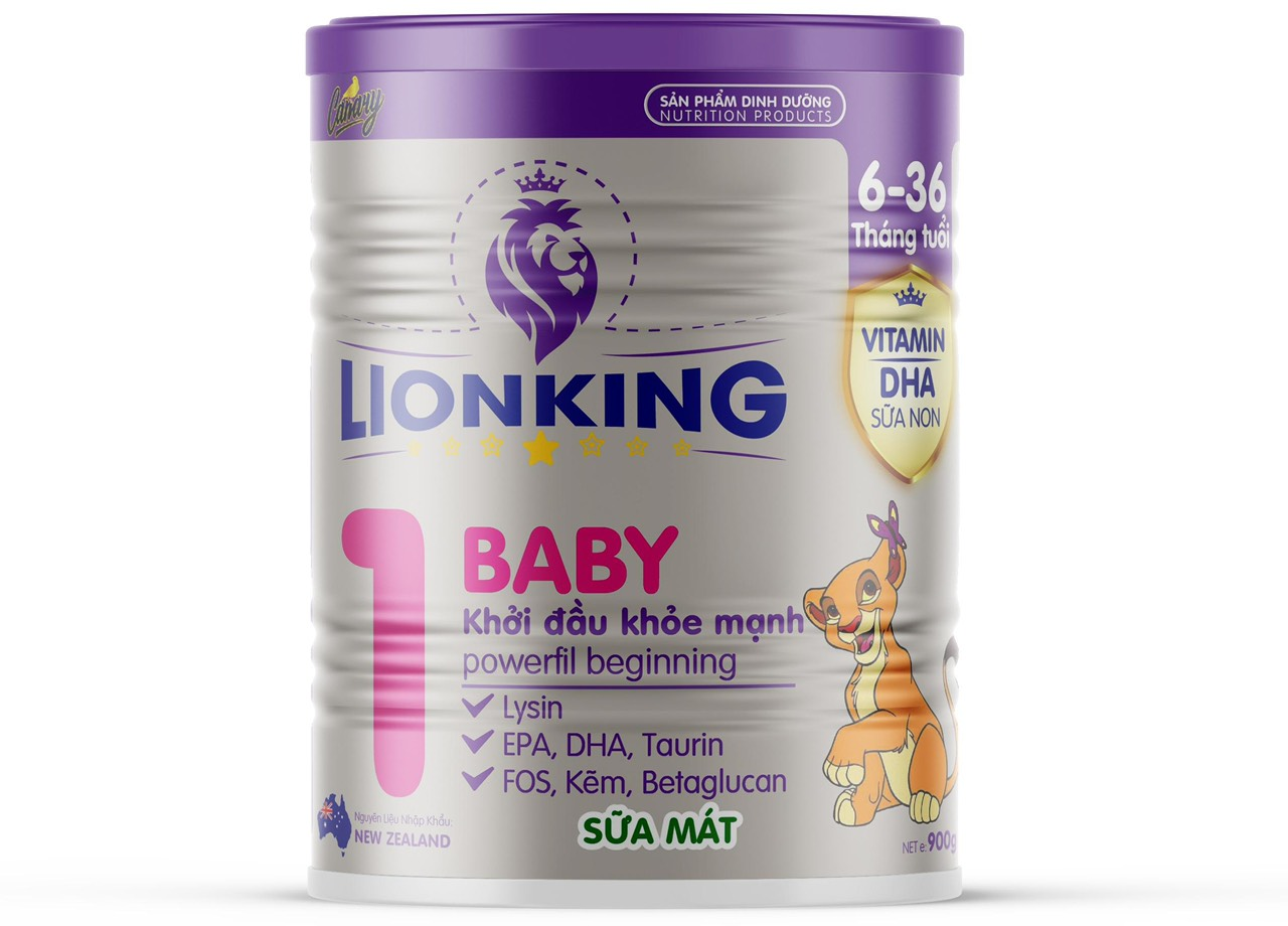 lion-king-baby