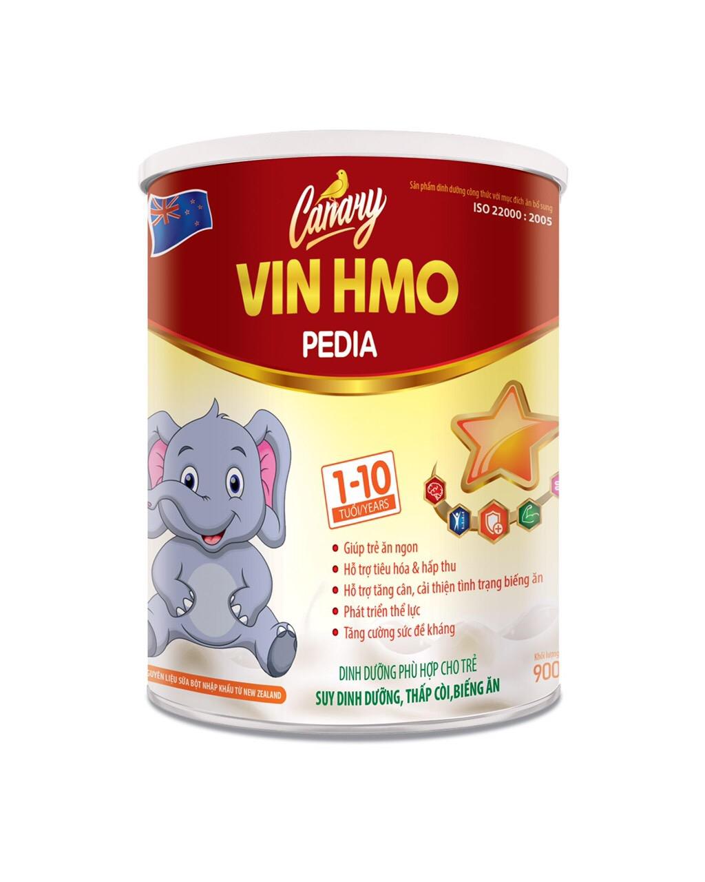 vin-hmo-pedia-900g