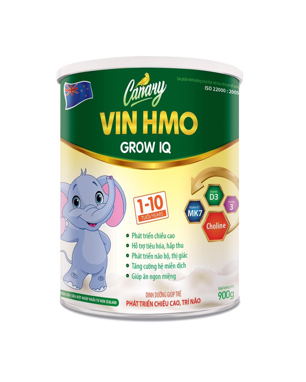 vin-hmo-grow-iq
