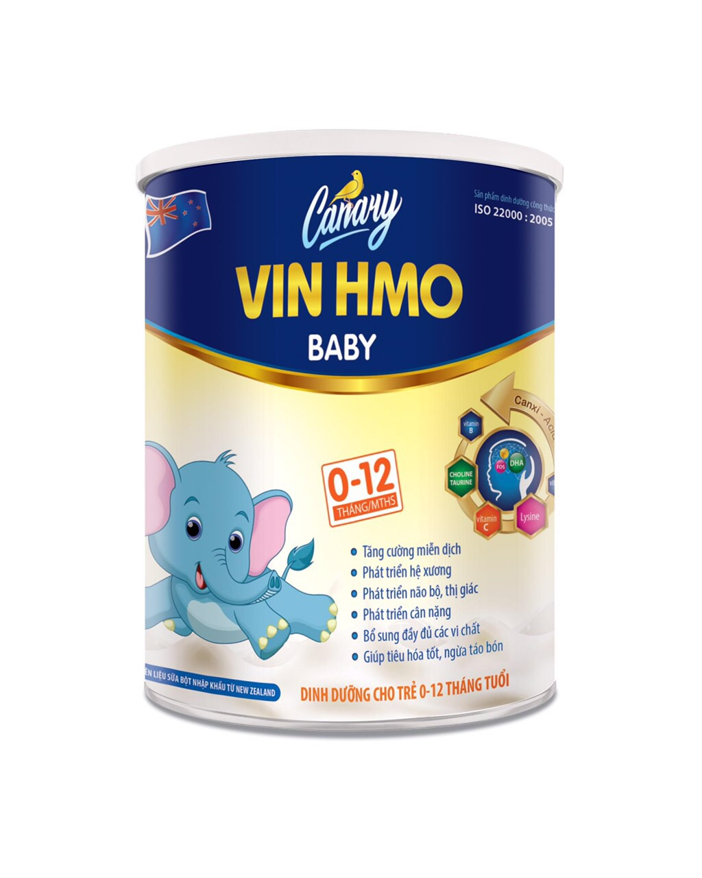 vin-hmo-baby-900g