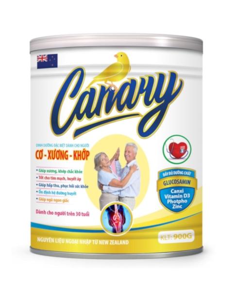 canary-co-xuong-khop