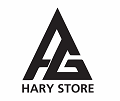 Hary Store