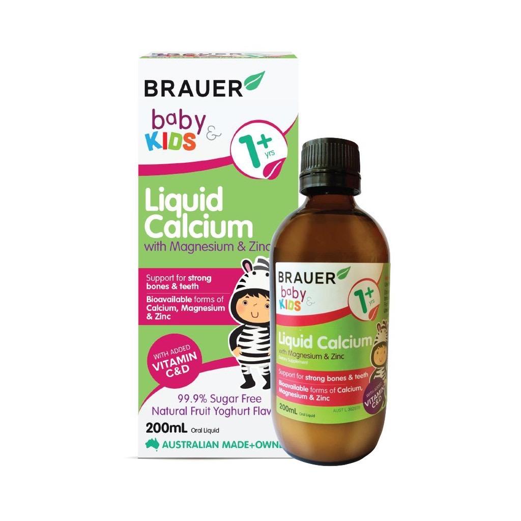 brauer-calcium-chinh-hang-uc-danh-cho-be