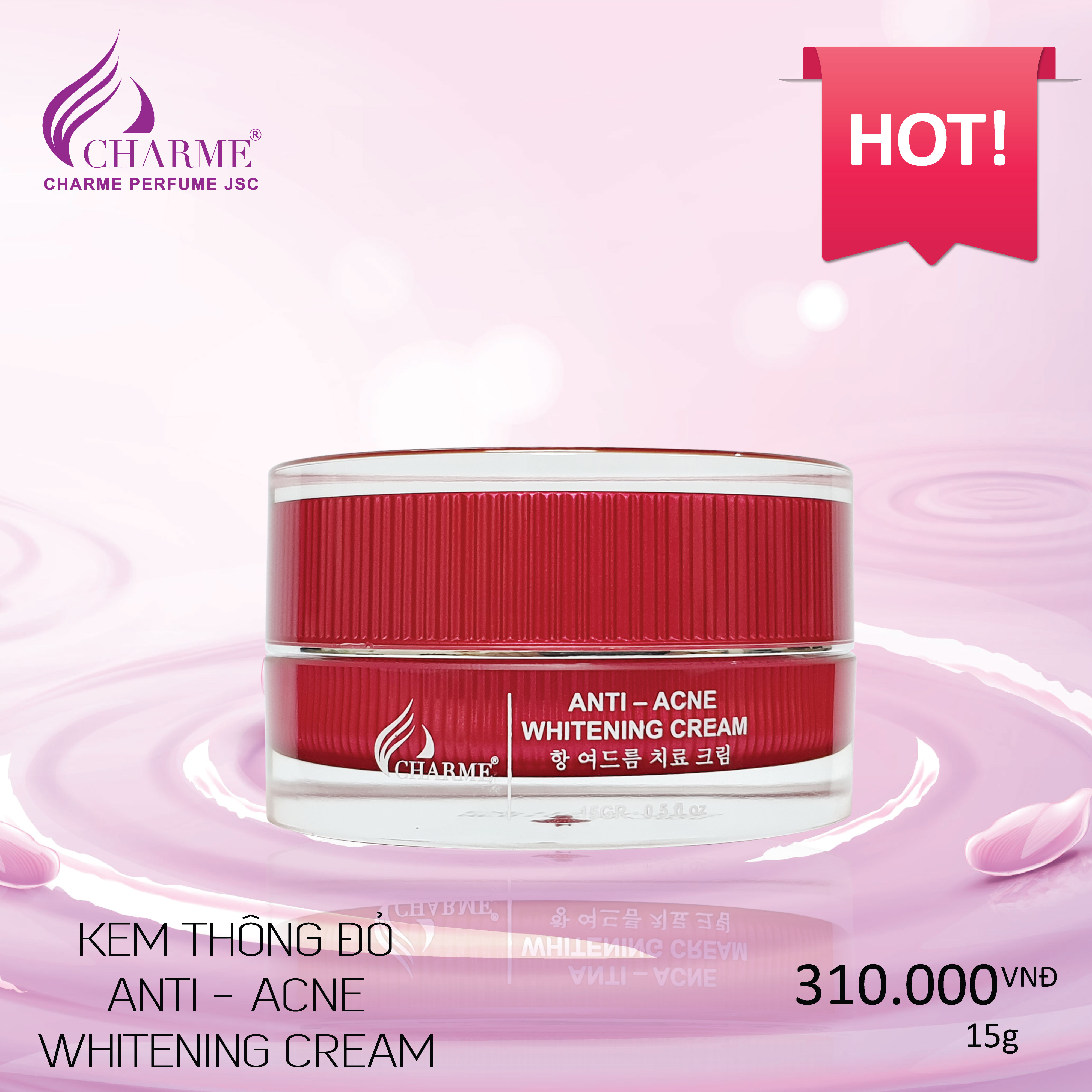 charme-anti-acne-whitening-cream-chinh-hang-han-quoc