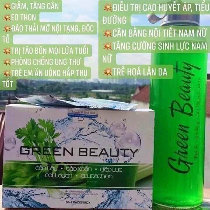 nuoc-ep-tinh-chat-can-tay-green-beauty