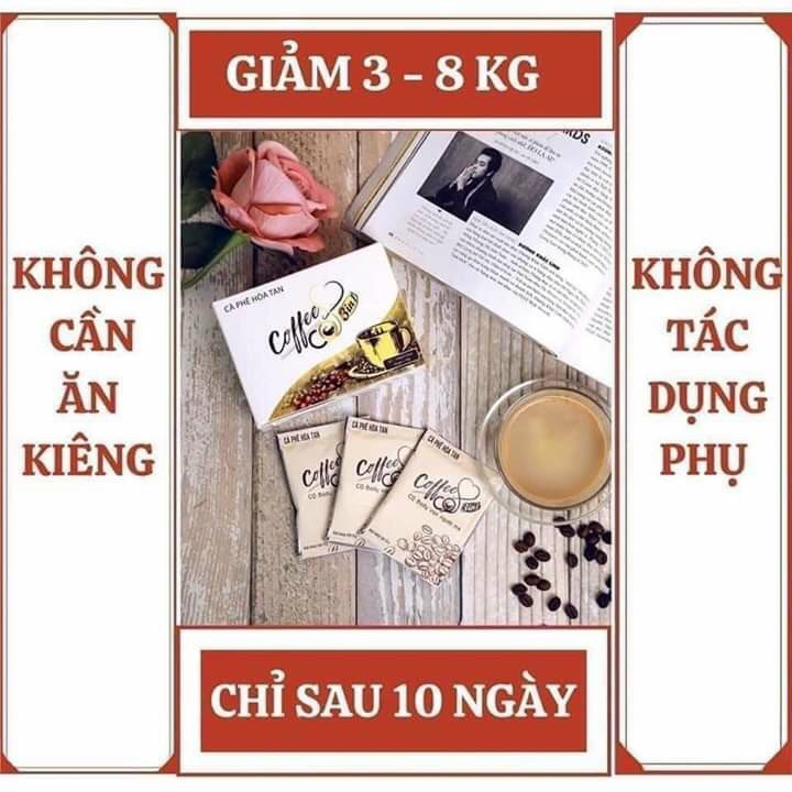 giam-can-chinh-hang-d7