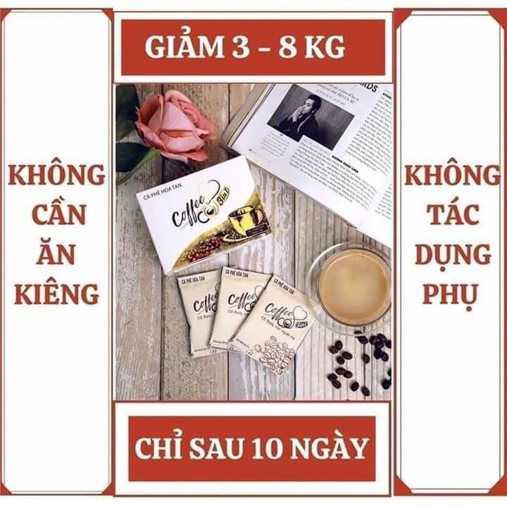 GIẢM CÂN CHÍNH HÃNG #D7
