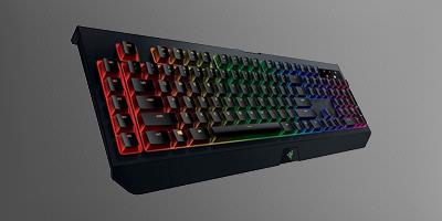 Keyboard - Bàn phím