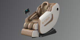Ghế Massage E-DRA