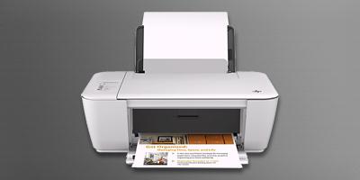 Printer - Máy in