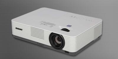 Projectors - Máy chiếu