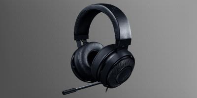 Headphone - Tai nghe