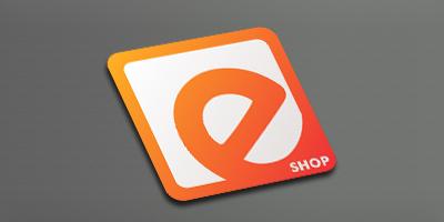 Thiết bị - Phần mềm bán hàng