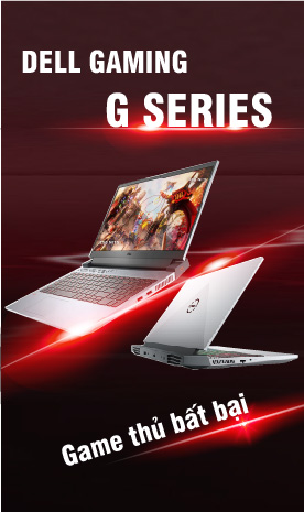 DELL GAMING G7