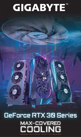 MAIN GIGABYTE Z490 AORUS XTREME WATERFORCE