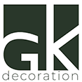 GK DECORATION
