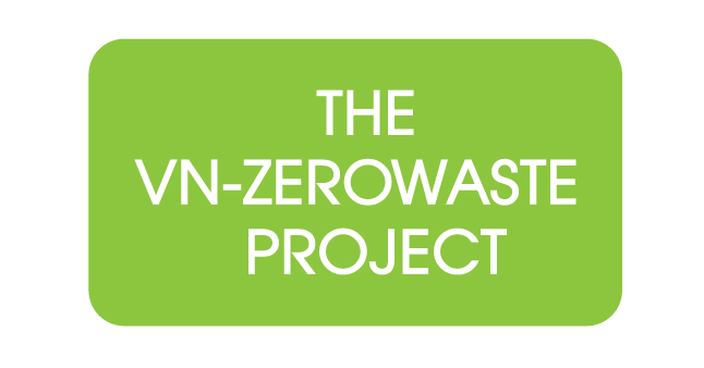 The VN-Zerowaste Project