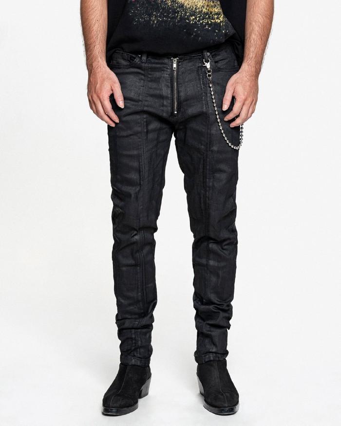 Proud Wax Jeans