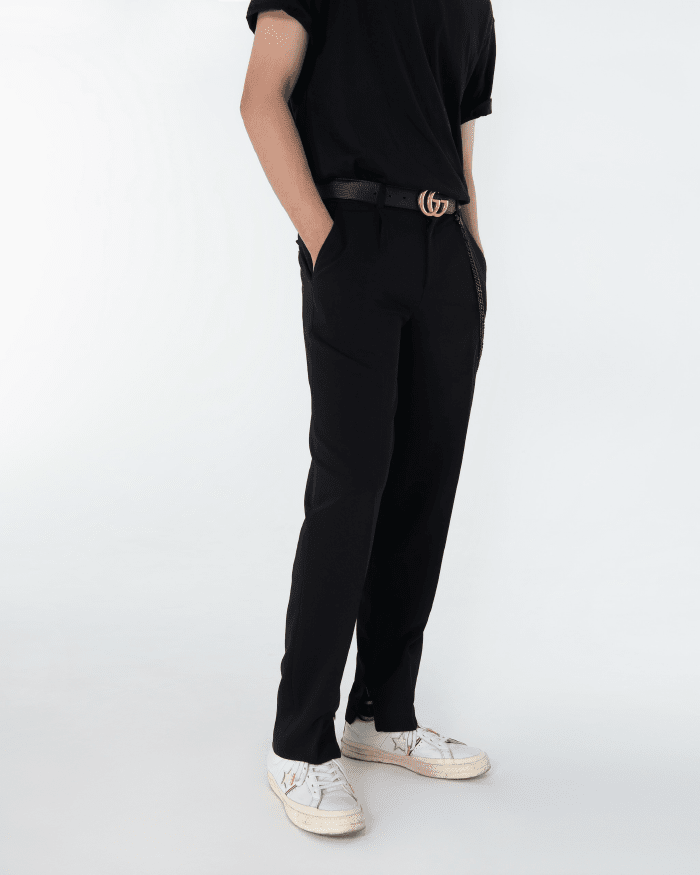 Amand Trousers