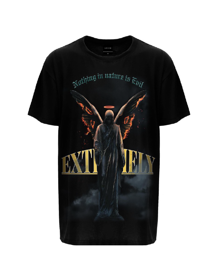 Angel&Evil T-Shirt