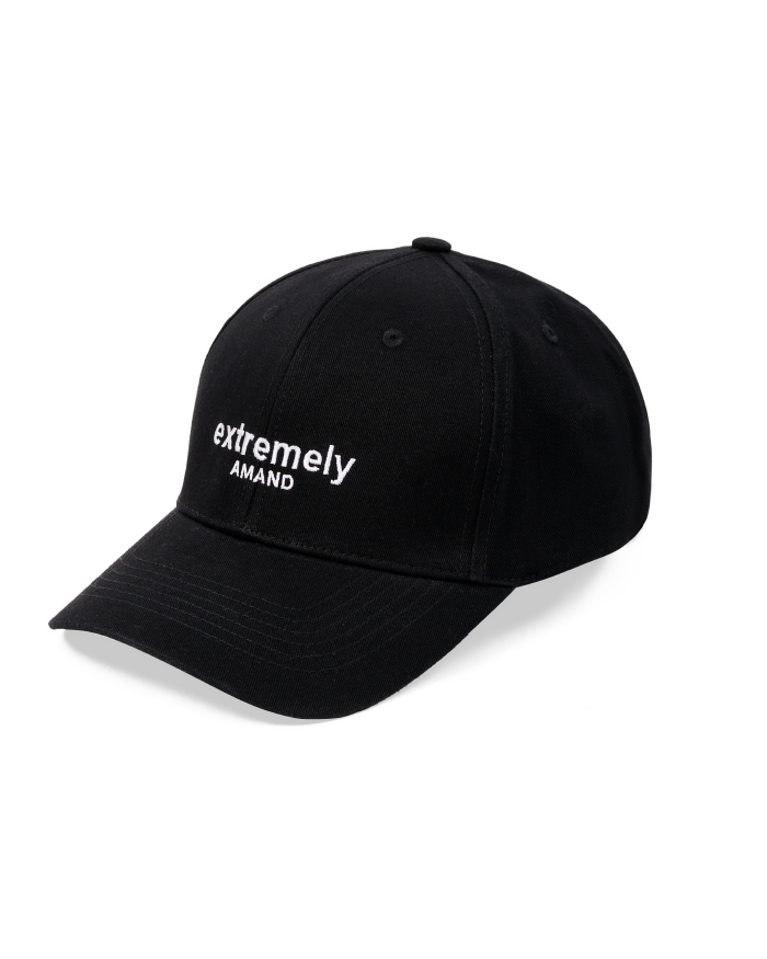 Extremely Essential Cap