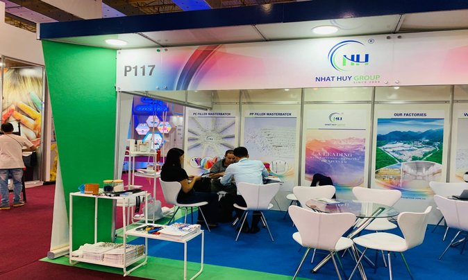 nhat-huy-group-at-feiplastic-international-plastics-trade-fair