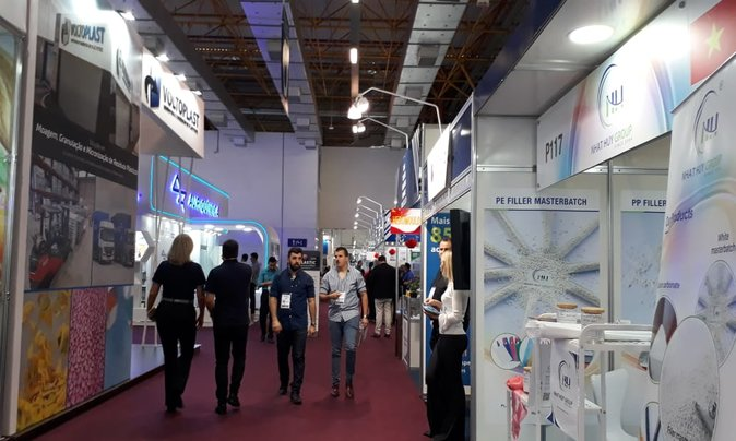 nhat-huy-group-attend-feiplastic-exhibition-2019