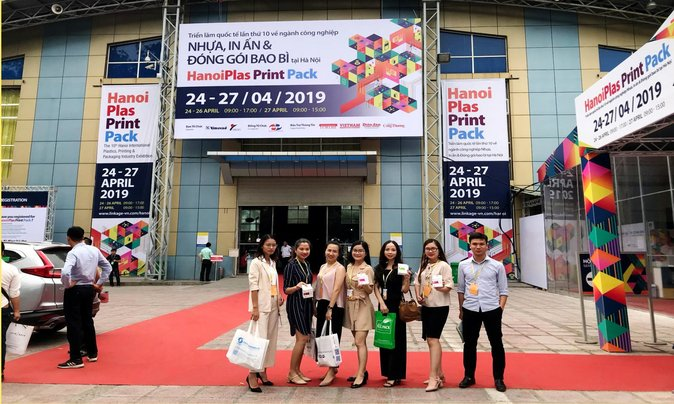 nhat-huy-group-meet-strategic-partners-at-hanoi-plas-print-pack