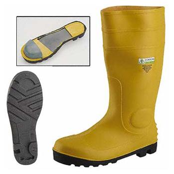flexible-pvc-compound-for-shoe-sole