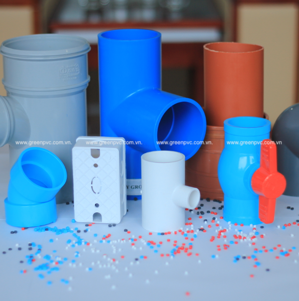 rigid-upvc-compound-for-fittings