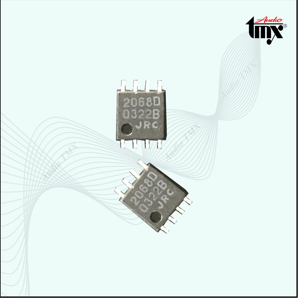 ic-20680d0322bjrc