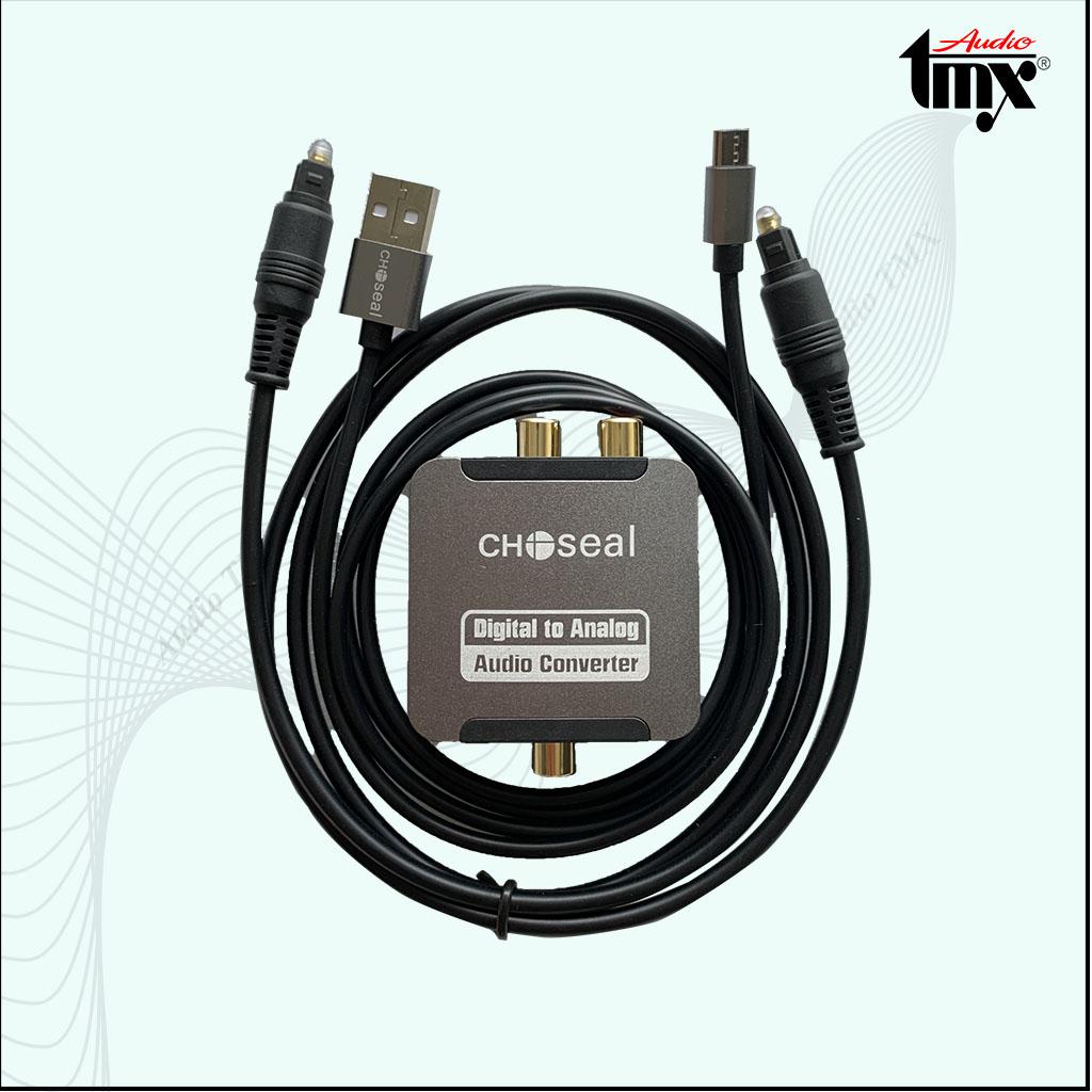 bo-chuyen-doi-cong-quang-dac-digital-to-analog-chinh-hang-choseal