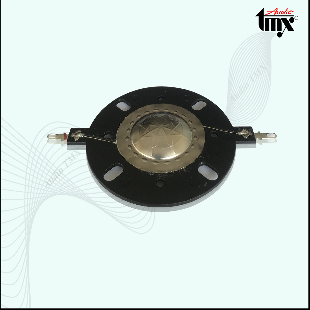 coil-loa-treble-25-5mm-mang-titan