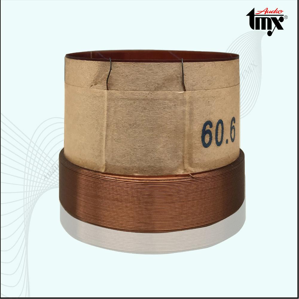 coil-loa-60-6