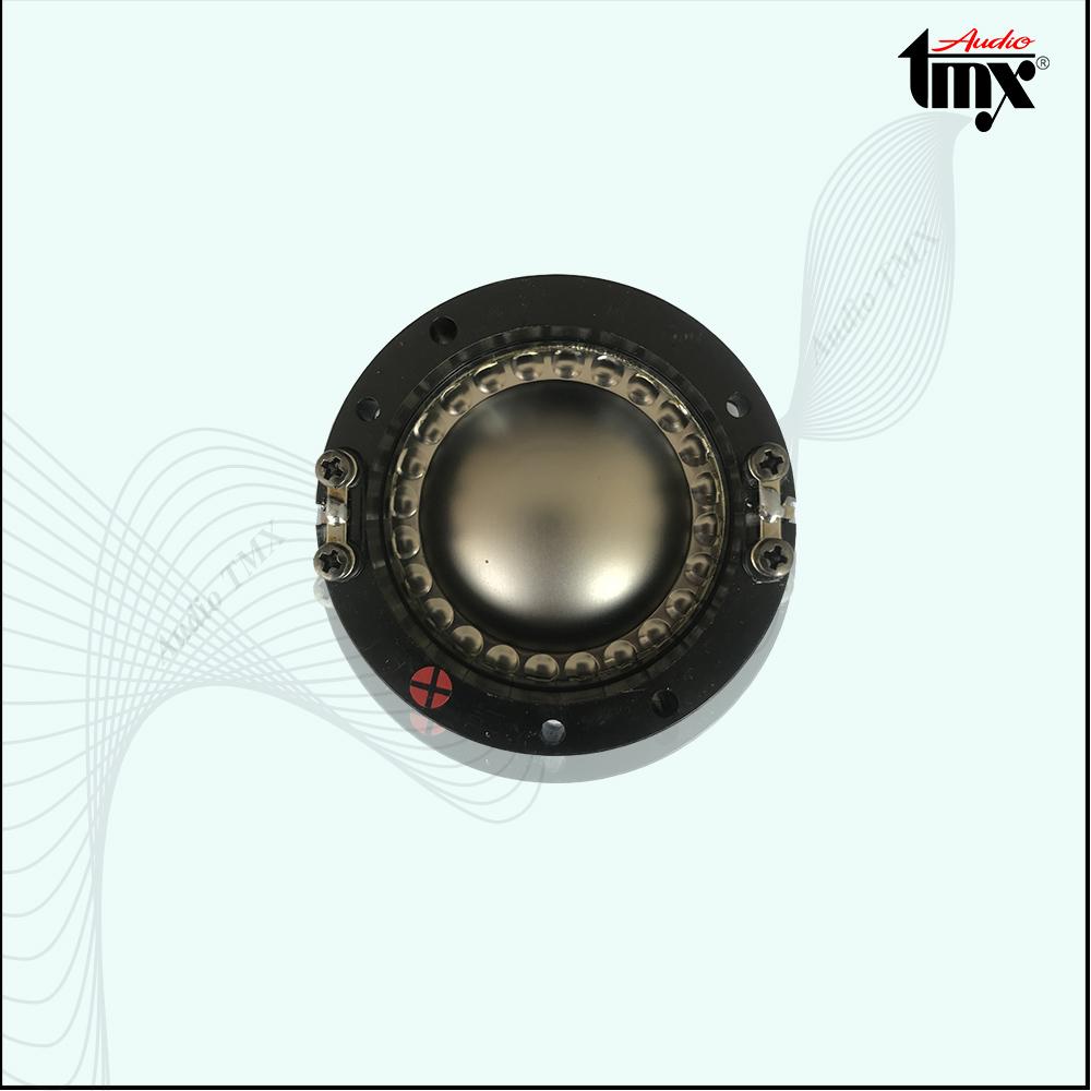 coil-loa-treble-45mm