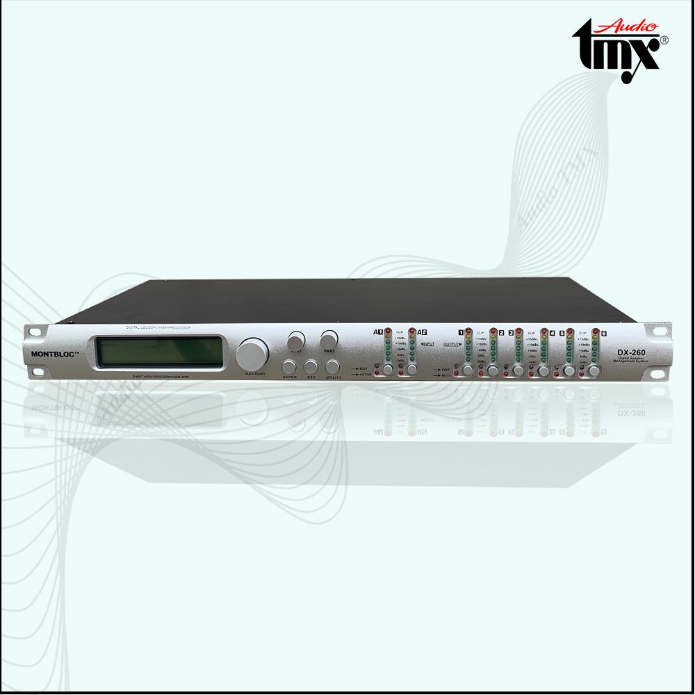 crossover-dx-260-bai-xin-co-phan-mem