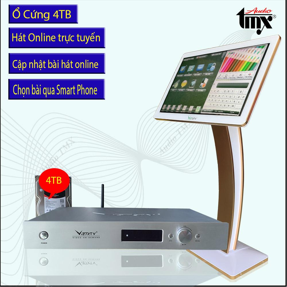 dau-karaoke-vietktv-hd-plus-4tb