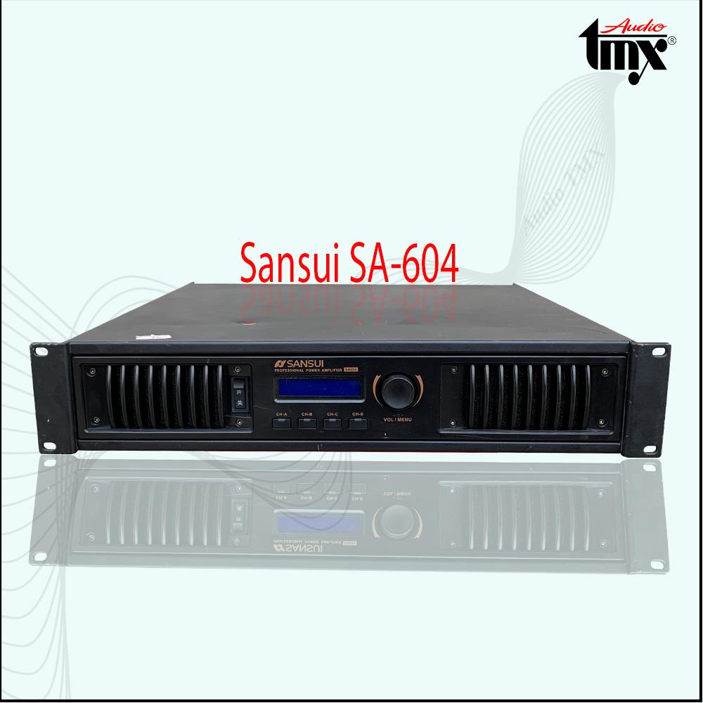day-sansui-sa604-4-channel-750w-1-channel