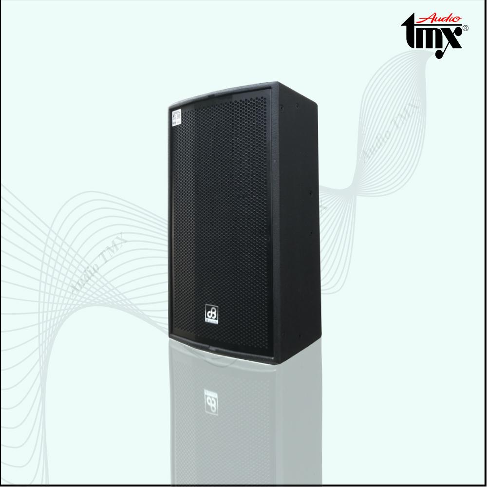 loa-dbacoustic-dx12-chinh-hang