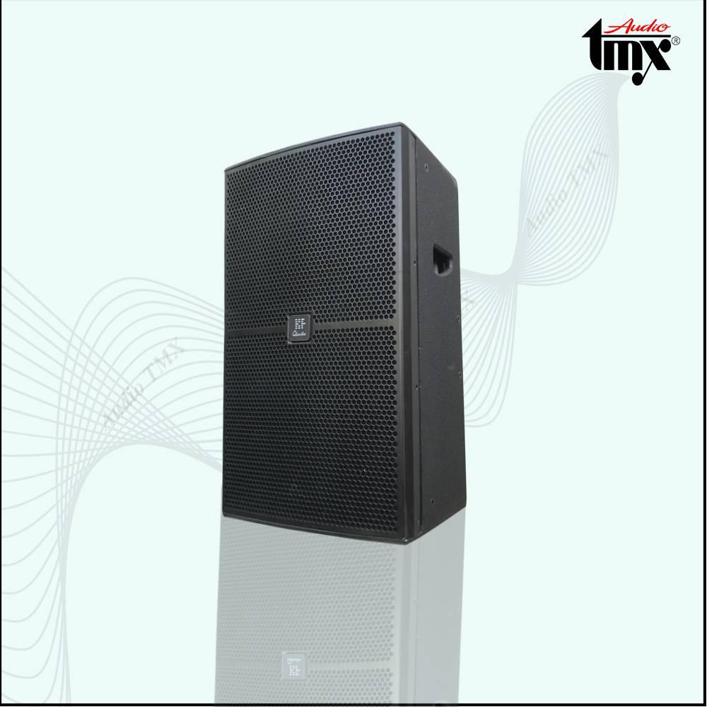 loa-qfactor-x12a-usa-bai-dep-90