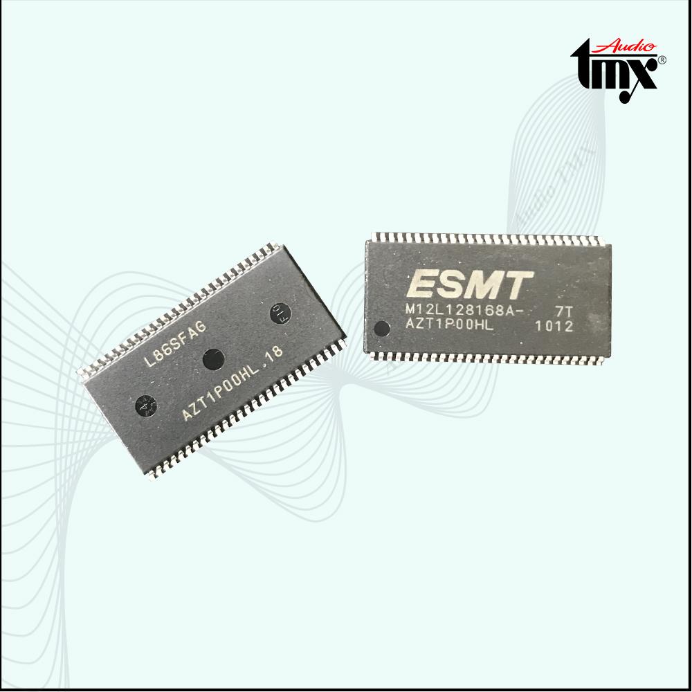 ic-sdram-m12l128168a-xin-esmt