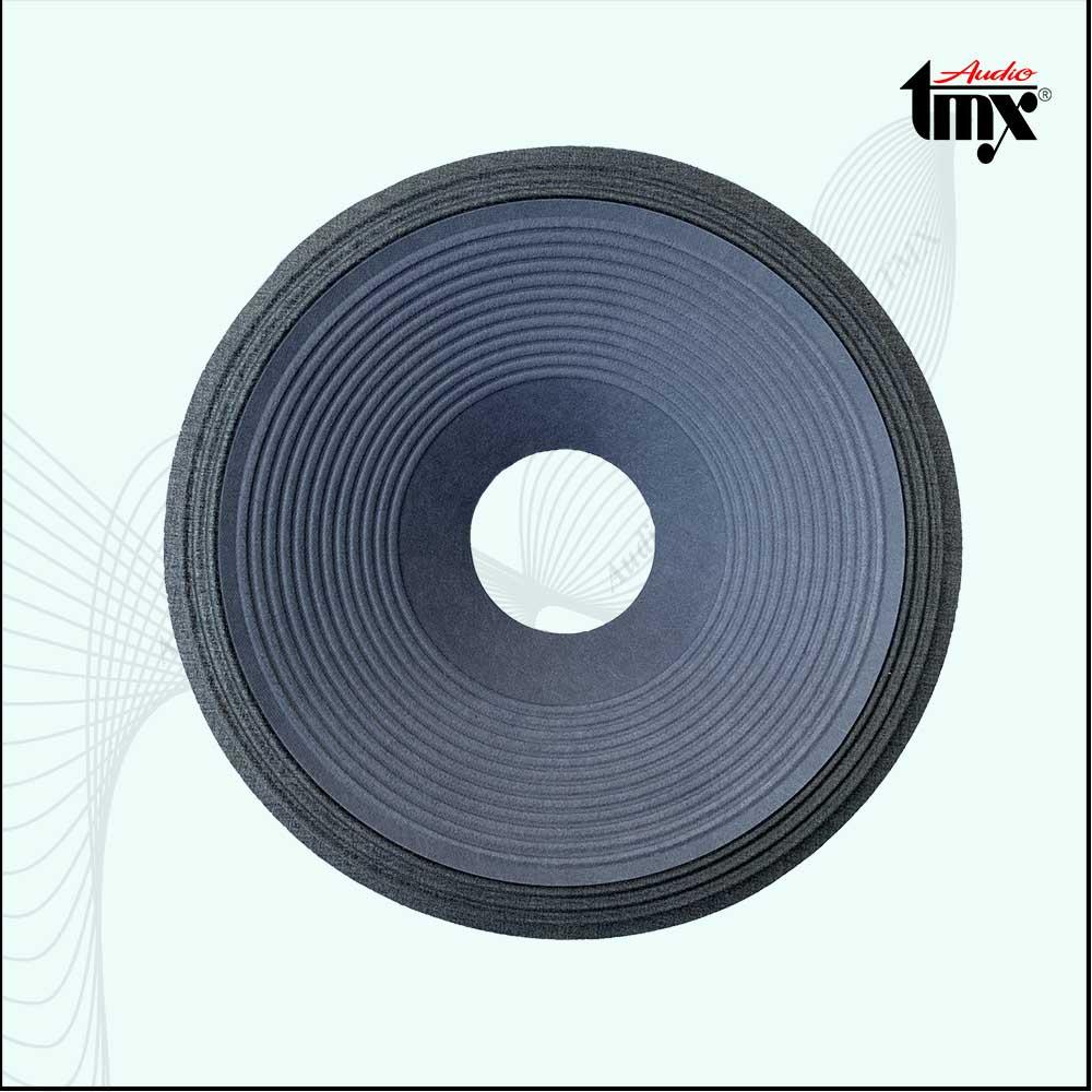 mang-loa-jbl-bass-40-coil-100mm-nhap-khau-xin