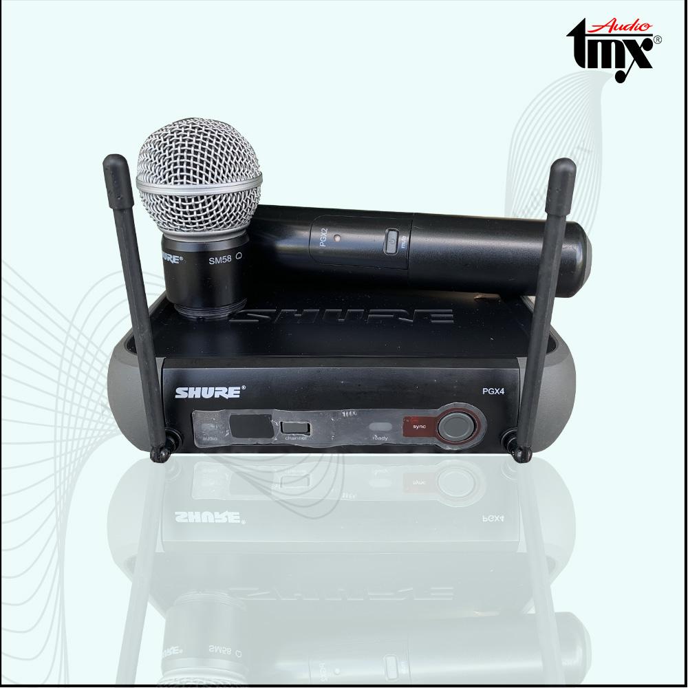 mic-khong-day-shure-pgx4-xin-usa