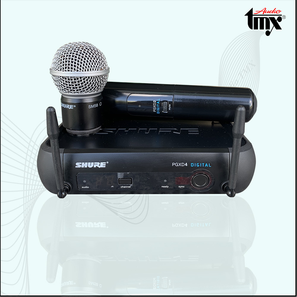 mic-khong-day-shure-pgxd4-digital-xin-usa