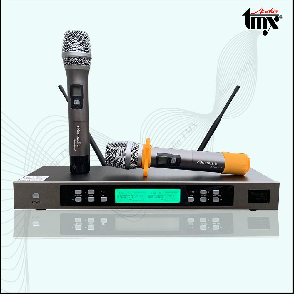 mic-khong-giay-db450-plus-chinh-hang-dbacoustic