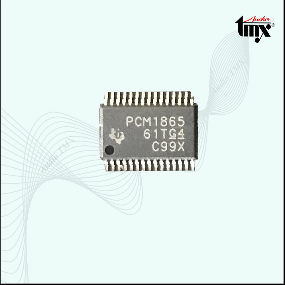 ic-pcm1865