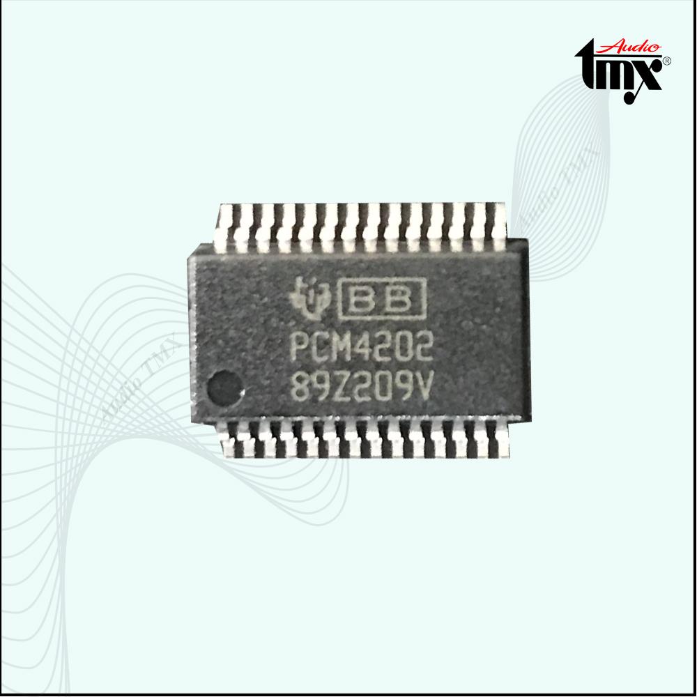 ic-pcm4202