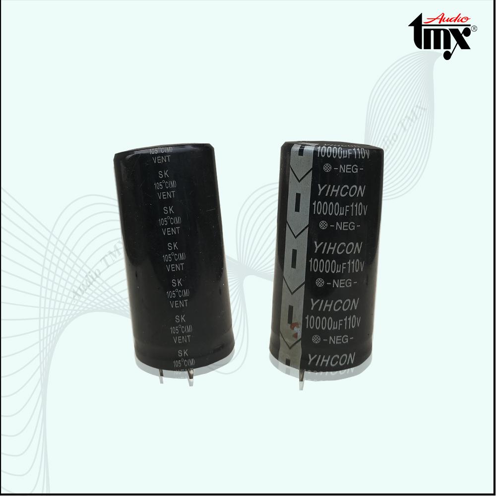 tu-hoa-10000uf-110v