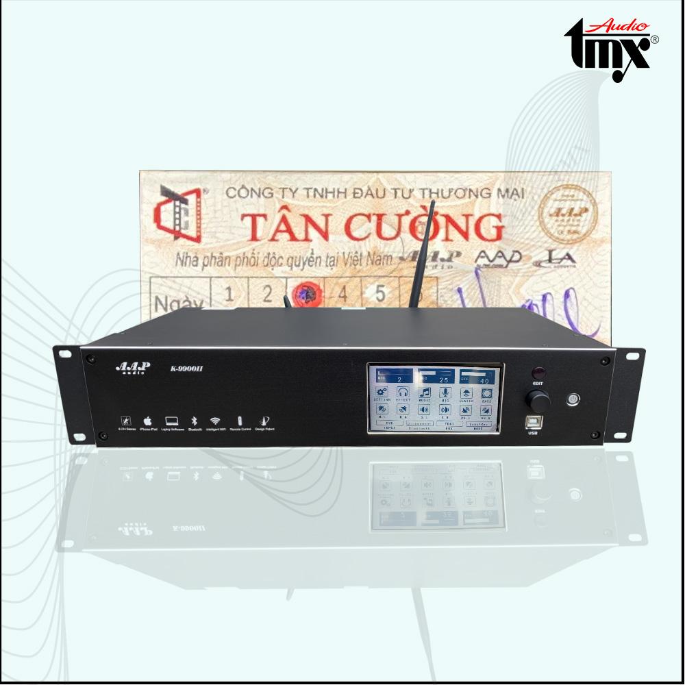vang-so-aap-k-9900ii-chinh-hang-mau-den
